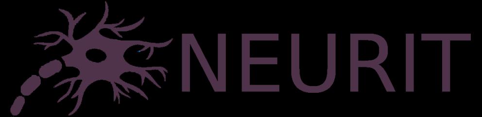Neurit.net